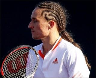 http://sports.yahoo.com/tennis/photo?slug=7f951ac7df8a7c08dd2172cefdc9e2b7-getty-141722240