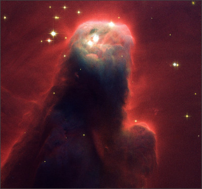 http://upload.wikimedia.org/wikipedia/commons/8/8d/Cone_Nebula_%28NGC_2264%29_Star-Forming_Pillar_of_Gas_and_Dust.jpg