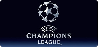 https://2img.net/h/i26.photobucket.com/albums/c109/puntajax/uefa_champions_league_420.jpg