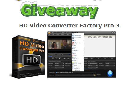 http://www.videoconverterfactory.com/giveaway/hd-video-converter-factory-pro/smashingapps-9.html