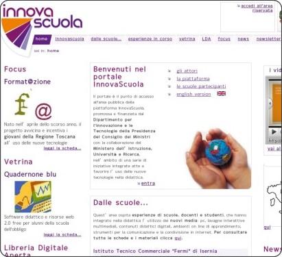 http://www.innovascuola.gov.it/opencms/opencms/innovascuola
