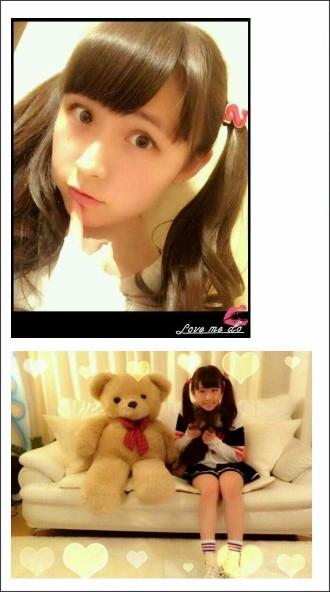 http://ameblo.jp/countrygirls/entry-11992892374.html