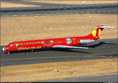 http://cdn-www.airliners.net/aviation-photos/photos/7/5/6/1551657.jpg