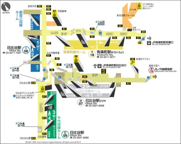 http://www.ekipedia.jp/ekipediaimg/rakurakumapimg/normal/m001870.jpg