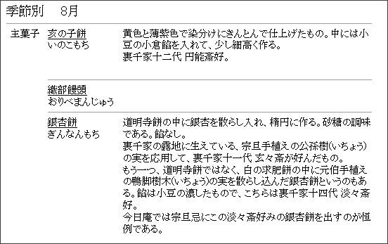 http://www.kyogashi.co.jp/shiryokan/d-3-3/01-11.html