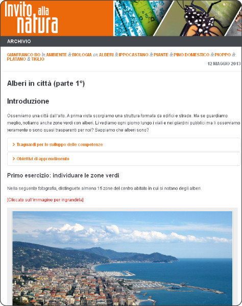 http://invitoallanatura.it/2013/alberi-in-citta-parte-1/