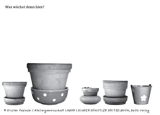 http://www.beltz.de/fileadmin/beltz/leseproben/978-3-407-79396-6_1.jpg