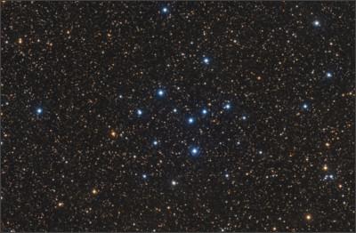 http://cs.astronomy.com/cfs-file.ashx/__key/telligent-evolution-components-attachments/13-60-00-00-00-49-01-84/IC4665_5F00_bfranke.jpg