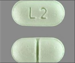 http://www.drugs.com/imprints/l-2-13474.html