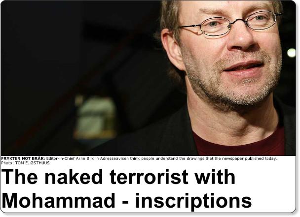 http://64.233.179.104/translate_c?hl=en&sl=no&tl=en&u=http://www.dagbladet.no/kultur/2008/06/03/537091.html