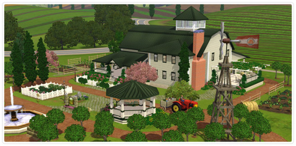 http://store.thesims3.com/setsProductDetails.html?productId=OFB-SIM3:70461&categoryId=11488