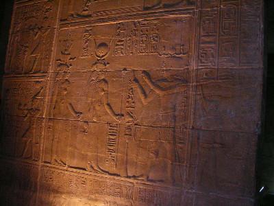 http://itwlxa.bay.livefilestore.com/y1pBNpdym6zf4W-aRAh72hOr20FevIXee-4vVdRQWZxpdiJGf6kdiKp5ptChivJTmX3oOPXhQ6yTBmwnc8gHGCz1g/Egypt_Philae_IsisSnap4.jpg