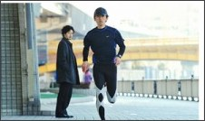 http://www.tv-tokyo.co.jp/ookawabata/story/11.html