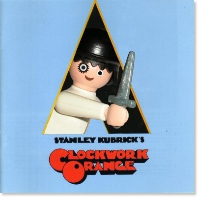 http://passion-playmobil.net/coppermine/displayimage.php?album=41&pos=124