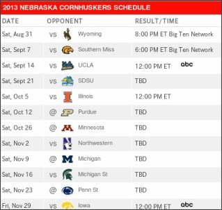 college football schedules 2015 espn ncaa football scores mobile