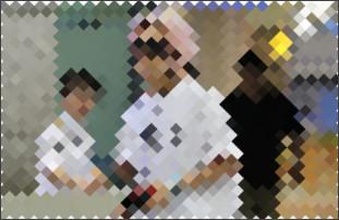http://fauvett.blogspot.jp/2012/08/comme-des-fuckdown-tees.html