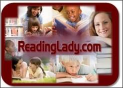 http://www.readinglady.com/