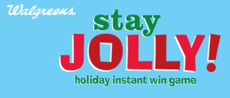 http://walgreens.promo.eprize.com/stayjolly/