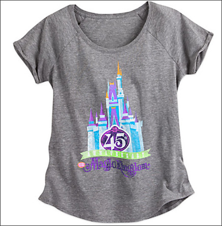 https://www.disneystore.com/tees-tops-shirts-clothes-magic-kingdom-45th-anniversary-fashion-tee-for-women-walt-disney-world/mp/1415142/1000228/