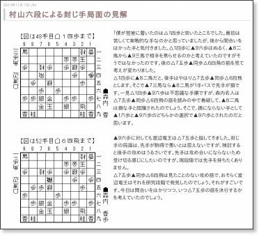 http://kifulog.shogi.or.jp/ryuou/2013/11/post-08eb.html