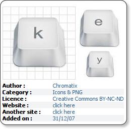 http://www.crystalxp.net/galerie/en.id.9441-keyboard-keys-chromatix-icons-a-png.htm