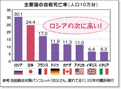 http://www.city.yokohama.lg.jp/aoba/img/koho/img-13-09/img-13-09/20130901kusei-1309-tokusyu2-05.gif