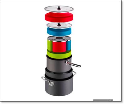 http://www.cascadedesigns.com/msr/cookware/gourmet-cooking/flex-4-system/product