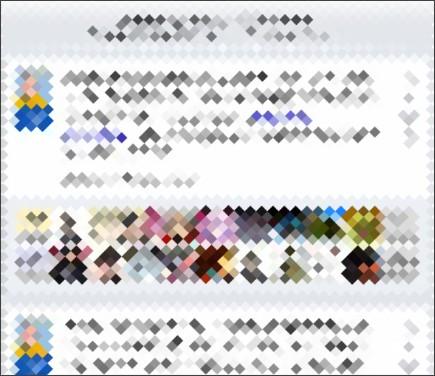 http://ja.favstar.fm/users/IKEA_jp_Anna