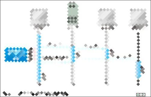 http://www.atmarkit.co.jp/fjava/rensai4/enterprise_jboss05/01.html