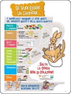 http://www.salute.gov.it/stiliVita/paginaInternaMenuStiliVita.jsp?id=1715&menu=progetti