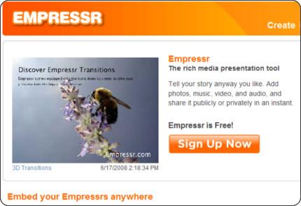 http://www.empressr.com/Default.aspx