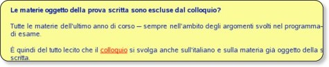 http://www.guidamaturita.it/avvisi/4.htm