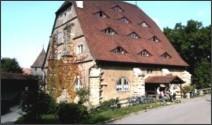 http://www.jugendherberge.de/de/jugendherbergen/visitenkarte/jh.jsp?IDJH=263