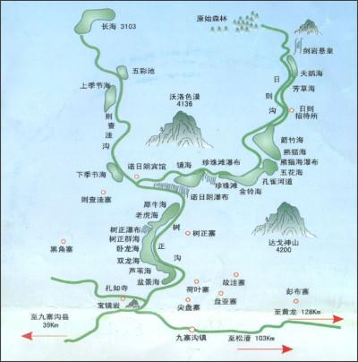 http://www.otcxian.com/kyuusaikou/webadmin/Edit/uploadfile/2011052055357437.jpg
