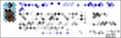 http://www.atmarkit.co.jp/fjava/index/index_myeclipse.html