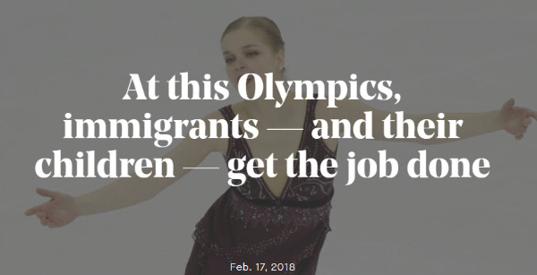 https://moneyish.com/ish/at-this-olympics-immigrants-and-their-children-get-the-job-done/