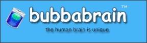 http://www.bubbabrain.com/sat.php