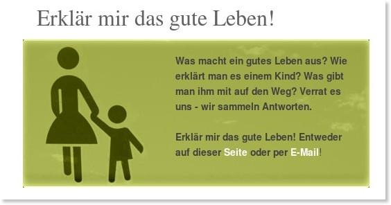 http://www.erklaermirdasguteleben.de/