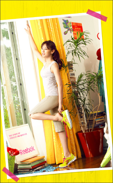 http://www.reebokjapan.com/realflex-shapewear/realflex-shapewear-detail/#!/shoes