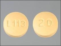 http://a876.g.akamai.net/7/876/1448/v00001/images.medscape.com/pi/features/drugdirectory/octupdate/NRT03610.jpg