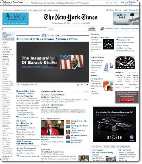 http://nytimes.com/