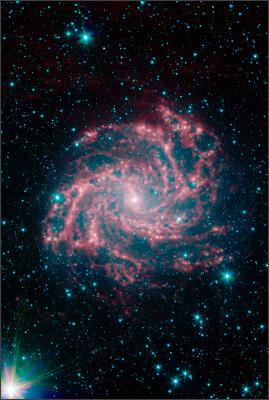 https://upload.wikimedia.org/wikipedia/commons/f/f3/Fireworks_Galaxis_Sig08-008.jpg