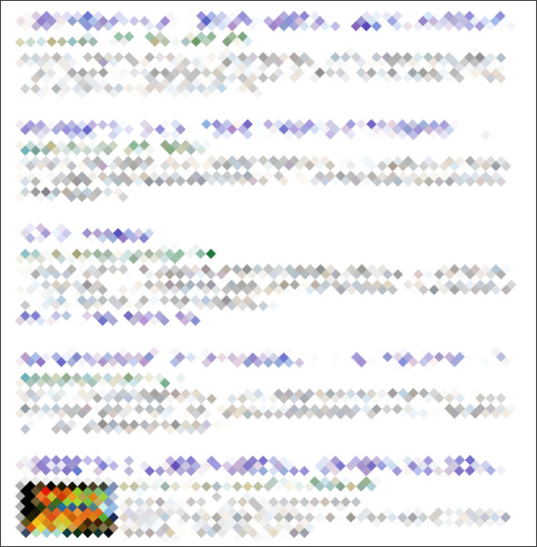 https://www.google.co.jp/search?q=%E5%A4%A9%E7%A9%BA1%E5%8F%B7&oq=%E5%A4%A9%E7%A9%BA1%E5%8F%B7&aqs=chrome..69i57j0l2.1320j1j9&sourceid=chrome&ie=UTF-8#q=%E5%A4%A9%E7%A9%BA1%E5%8F%B7%E3%80%80%E8%90%BD%E4%B8%8B&*