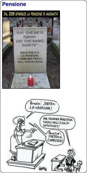 http://maestra74.iobloggo.com/438/avvenimenti-del-2011-nella-scuola-attraverso-vignette-umoristiche