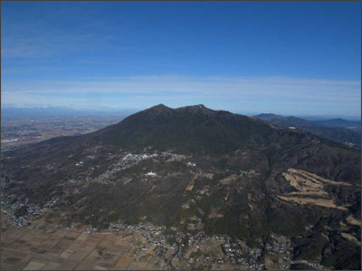 http://jm1dvi.cocolog-nifty.com/photos/uncategorized/2012/01/18/dscn9595ss.jpg