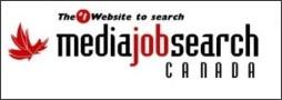 http://www.mediajobsearchcanada.com/