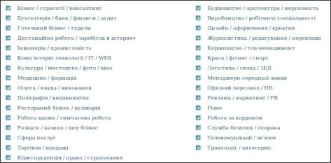 http://www.uajobs.com.ua/