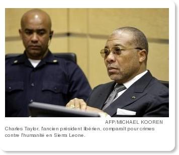 http://www.lemonde.fr/afrique/article/2008/03/14/charles-taylor-poussait-ses-hommes-a-pratiquer-le-cannibalisme_1022907_3212.html?xtor=RSS-3208