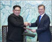 http://www.sankei.com/politics/news/180506/plt1805060005-n1.html