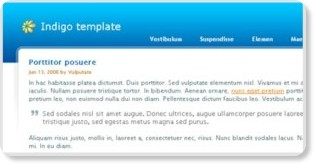 http://templates.arcsin.se/indigo-website-template/